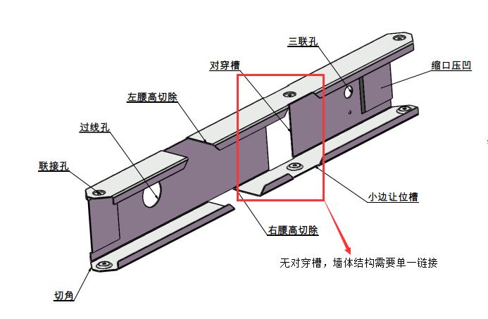 Light frame machine (1)