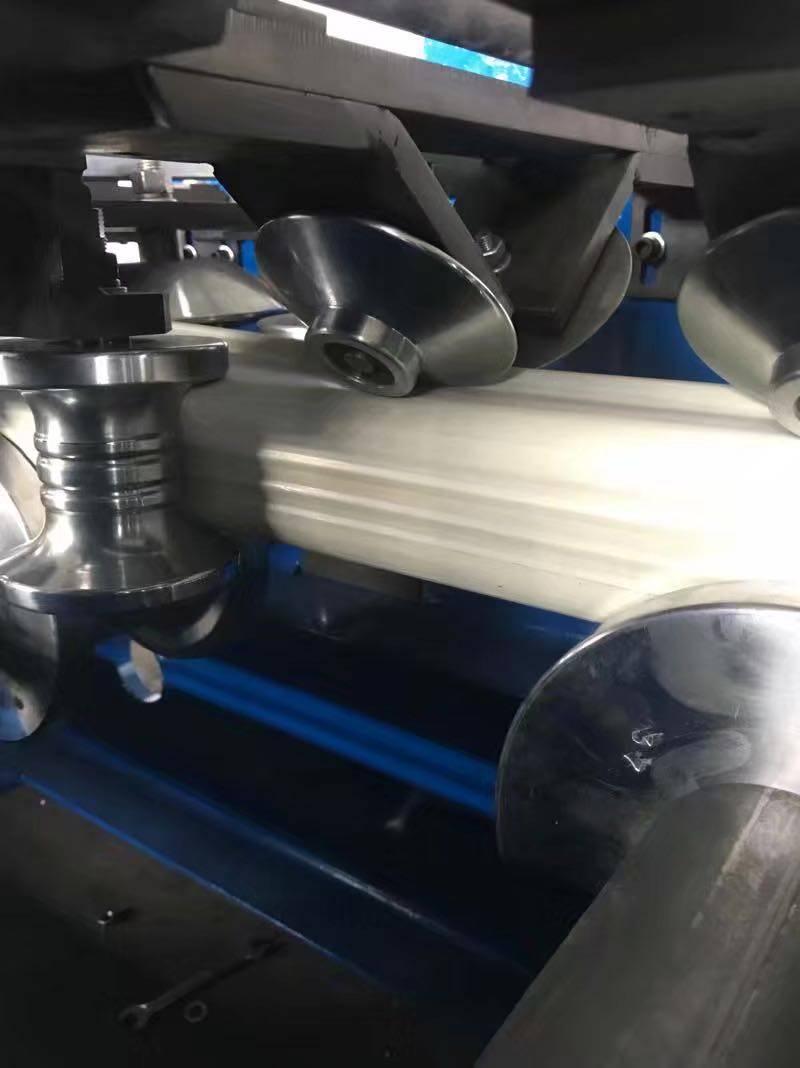 square pipe making machine (7)